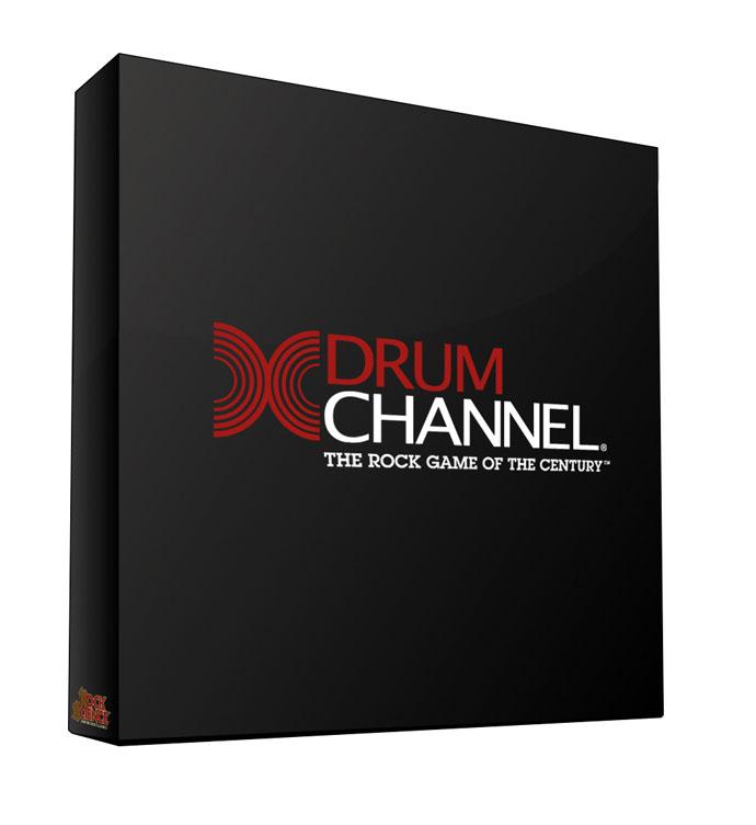 drumchannelgamerockscience-web