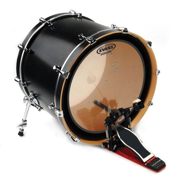 EMAD-Heavyweight-Drumhead-web