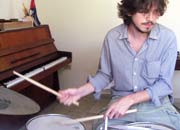 Filippo Sala - Fame