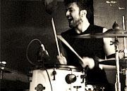 Francesco Finch Russo - Fame