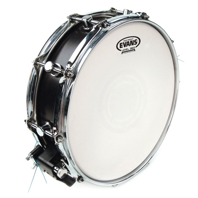 Heavyweight-Snare-Batter-Drumhead-web