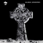 I groove di Headless Cross (Black Sabbath 1989) - Before I Forget