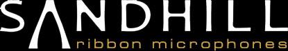 Sandhill_logo