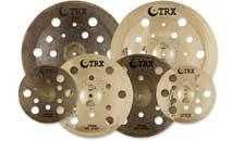 TRX-tmb