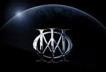dt-logo-tmb