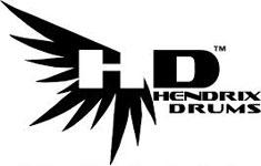 hd-logo-tmb-ok