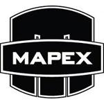 mpx-logo-tmb