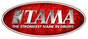 t-logo-tmb