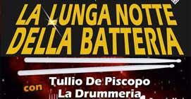 LA-LUNGA--NOTTE-tmb