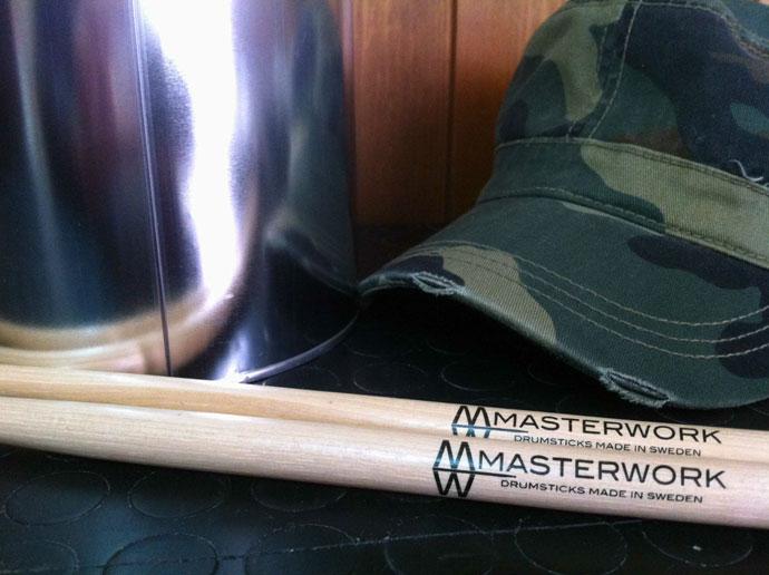 Masterwork4Low-web