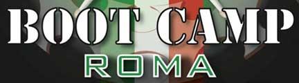 TLDBC-ROME-2014-tmb2-ok