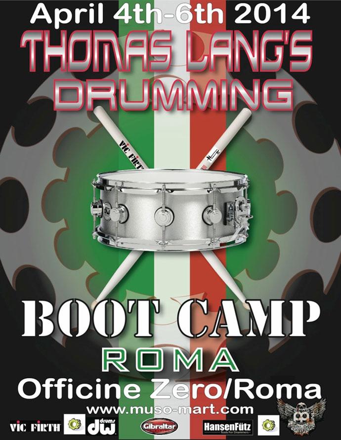 TLDBC-ROME-2014-web