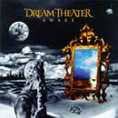 I Grooves di Awake (Dream Theater, 1994) - Before I Forget