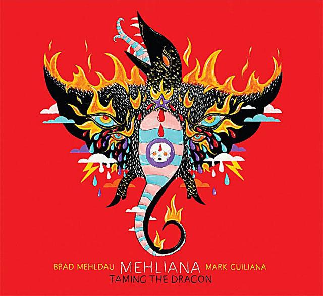 mehliana-taming-the-dragon-web