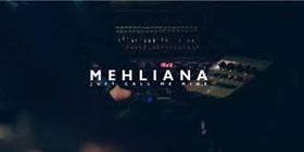 mehliana-tmb
