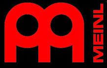 meinl-logo-tmb