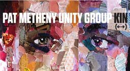 pat-metheny-unity-group-kin-tmb