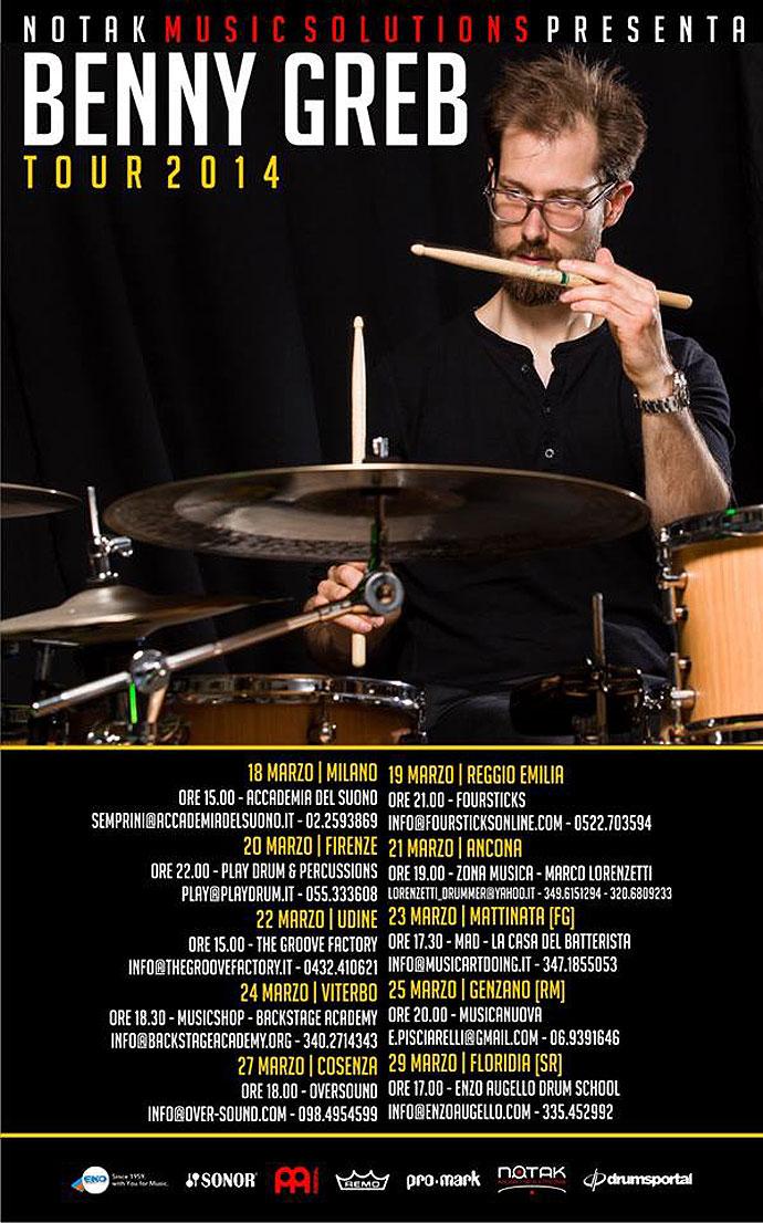 BG-Tour-2014-web-2
