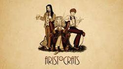 aristocrats-tmb