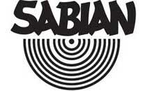 sabian-logo-tmb