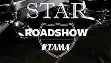 star-tmb