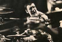 Buddy_Rich_The_Solos_tmb