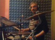 Questione di rapporti - Drum Concepts