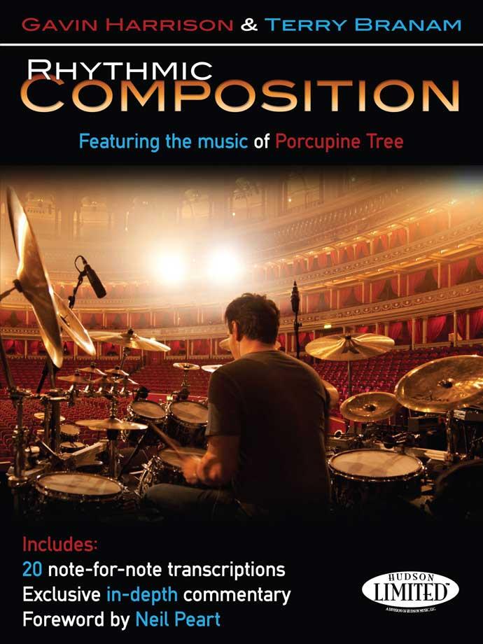 Rhythmic-Composition-Cover-web