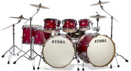 Tama-Limited-2bass-tmb