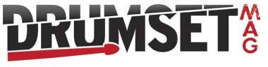 drumset-mag-logo