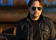 I Grooves di Dave Lombardo - Spotlight