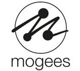 mogee-tmb