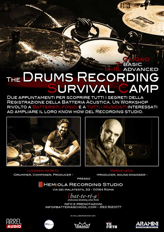 DEF_Drums-Recording-Survival-Camp_web