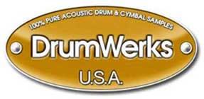 drumwerks_logo-tmb