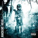 I Grooves di Through the Ashes of Empires (Machine Head, 2004) - Before I Forget