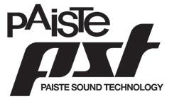 pst_logo_paiste-tmb