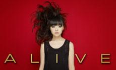 Hiromi_Alive_tmb