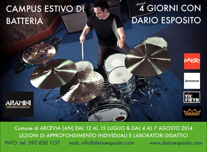 Locandina-Arcevia-2014 web