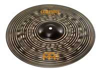 Meinl_Classics-Custom-Dark-Crash-tmb