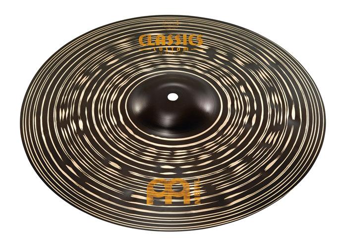 Meinl_Classics-Custom-Dark-Crash-web