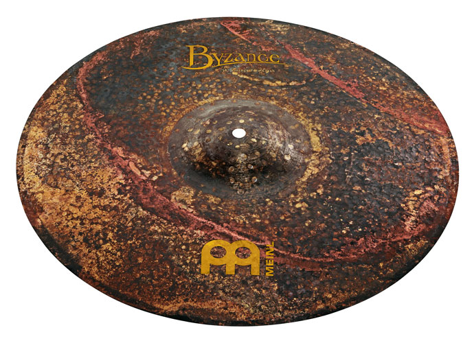 Meinl_Vintage-Pure-Crash-web