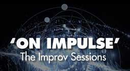 impulse-tmb