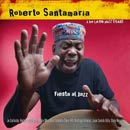 Roberto Santamarìa - Face to Face