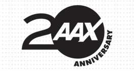 sabian_AAX_Anniversary-tmb