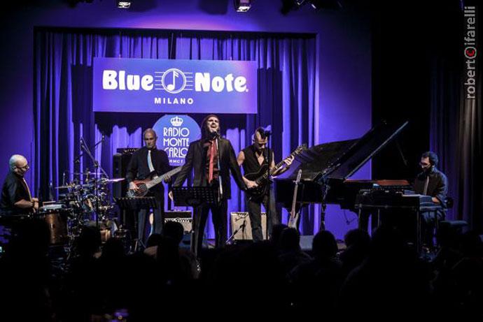 giova-blue-note