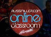 OnlineClassroom-Banner-Logo-tmb