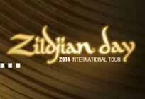 ZildjianDay_News_Header_tmb
