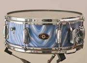 Slingerland Artist Model - My Old Flame