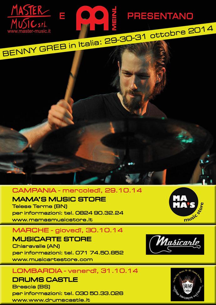 2014-10-BennyGreb_minitour-web