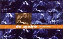 Cover-live-1999